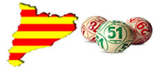 banderas_bandera-catalunya-230x100