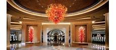 borgata-hotel-casino-230x100