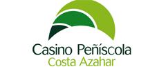 casinos_casino-peniscola-230x100
