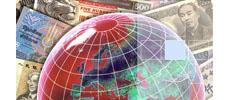 globalgamingexpoasia-230x100
