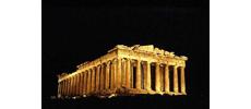 grecia-230x100
