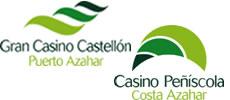 logos_casinos