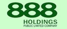 logos_logo-888