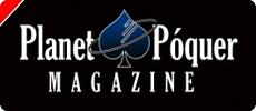 logos_planetpoker-230x100