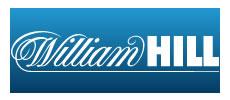 logos_williamhill