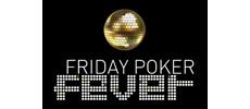 Poquer_friday-poker-fiver-casino-marbella-230x100