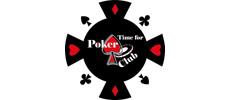 Poquer_timeforpokerclub-230x100