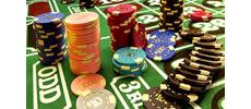 casinos_fichas-casino-230x100