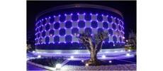 casinos_pokerroom_granmadrid-230x100