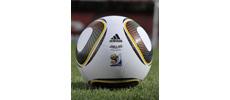 juego-online_jabulani_adidas230x100