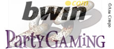 noticas_union-party-gaming-bwin