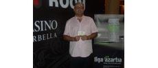 personas_sandro-liga-azartia-230x100