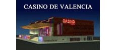 casinos_casino-cirsa-valencia-230x100
