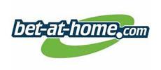 logos_bet-at-home-230x100