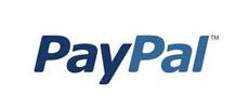 paypal-230x100