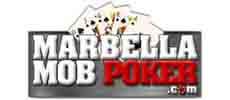 Poquer_marbellamobpoker-230x100