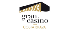 casinos_casino-lloret-mar-costa-brava