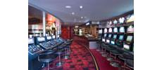 casinos_costa-meloneras-sala-mquinas-230x100