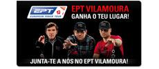 ept-vilamoura-230x100