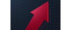 flecha_crecimiento-230x100