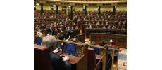 genericas_congresodiputados-230x100