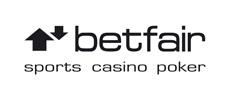 logos_betfair-230x100
