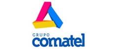 logos_logocomatel-230x100