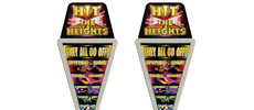 maquinas_hit_the_heights_aristocrat-230x100