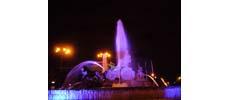 noticas_nocheenblanco-230x100