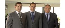 noticas_presidentes-asociaciones