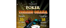 noticas_torneo-omaha-230x100