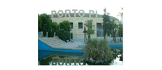 porto_pi-230x100