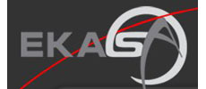 Empresas_logo_ekasa-230x100