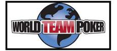 Poquer_world-team-poker-230x100