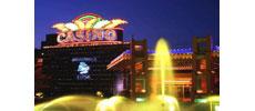casinos_casino-cirsa-hispaniola-230x100