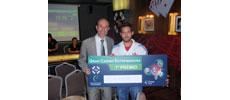 noticas_camp-poker-extremad-ganador-230x100