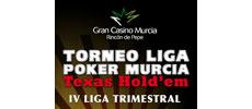 noticas_casino-murcia-poker-230x100