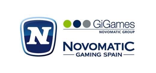 Novomatic Gigames-520x245