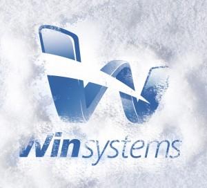 WIN-ice-1024x930
