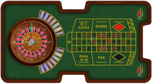 mesa-ruleta-francesa[1]