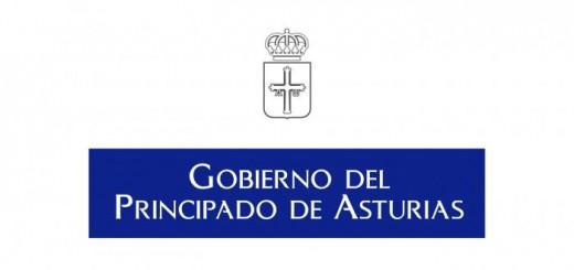 Boletin-Oficial-Principado-de-Asturias[1]