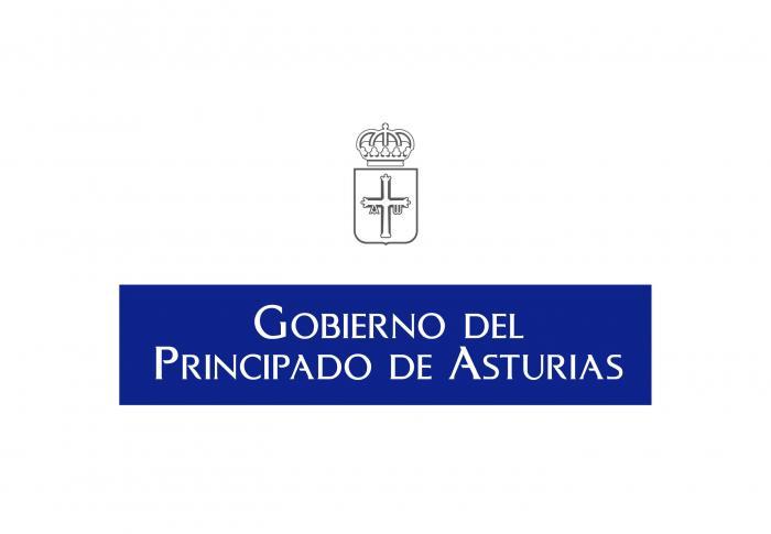 hacienda principado de asturias: