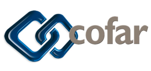 COFAR-520x245