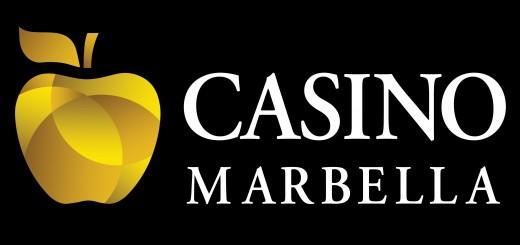 Casino Marbella-520x234