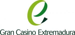 Gran-Casino-Extremadura-520x245