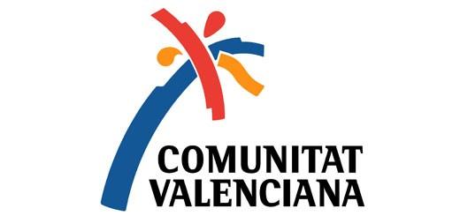 Logo-Comunidad-Valenciana-520x245