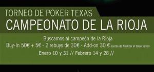 campeonato-poker-Rioja-2014-520x245