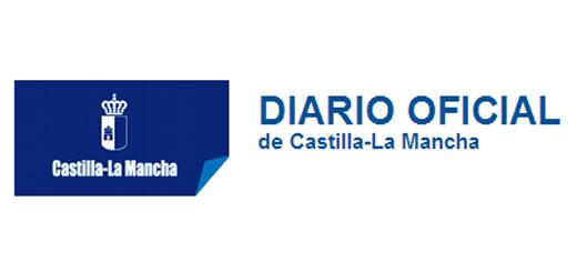 diario_oficial_castilla_la_mancha-520x245