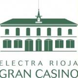 electra_rioja_gran_casino