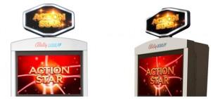 ACTION-STAR-Bally-520x245
